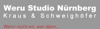 Weru Studio Nürnberg Kraus & Schweighöfer Bauelemente GmbH