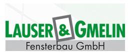 Lauser & Gmelin Fensterbau GmbH