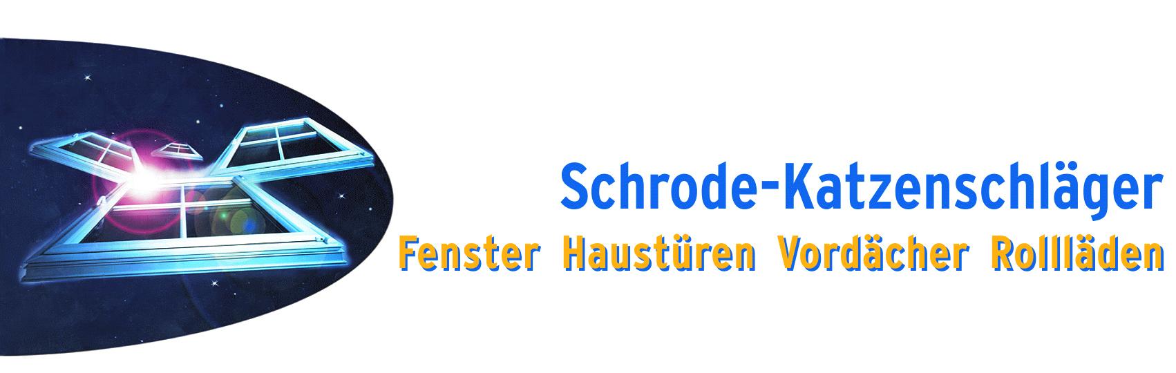I. Schrode-Katzenschläger