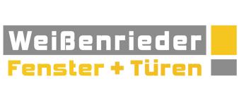 Weißenrieder GmbH Fenster + Türen