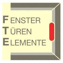FTE - Fenster Türen Elemente AG