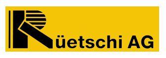 Rüetschi AG