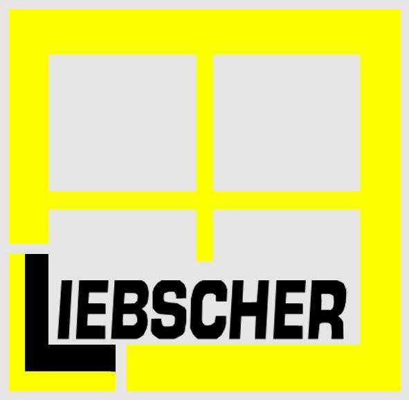 Weru Fachbetrieb Andreas Liebscher