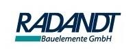 Radandt Bauelemente GmbH
