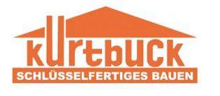 Kurt Buck Baugesellschaft GmbH & Co. KG
