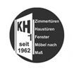 Hartmann Schreinerei GmbH