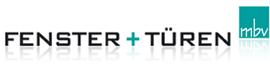 mbv Fenster + Türen GmbH