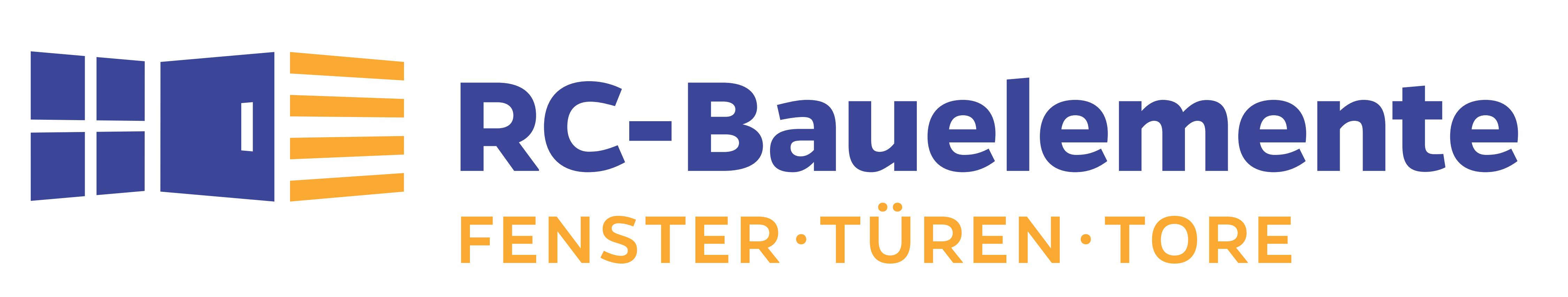 RC Bauelemente GmbH Dietmar Petereit