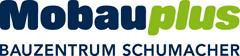 Weru Fachbetrieb Bauzentrale Schumacher GmbH