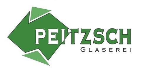 Glaserei Peitzsch