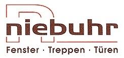M.Niebuhr Fenster und Türen GmbH