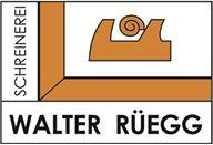 Rüegg Walter