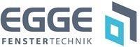 EGGE Fenstertechnik GmbH