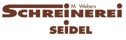 Schreinerei Seidel GmbH