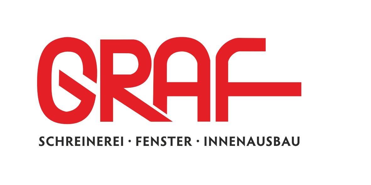 Schreinerei Graf GmbH