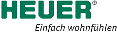 HEUER & Co. Hausausbau GmbH