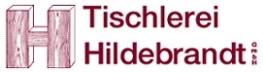 Tischlerei Hildebrandt GmbH