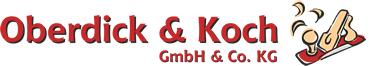 Oberdick & Koch GmbH & Co.KG