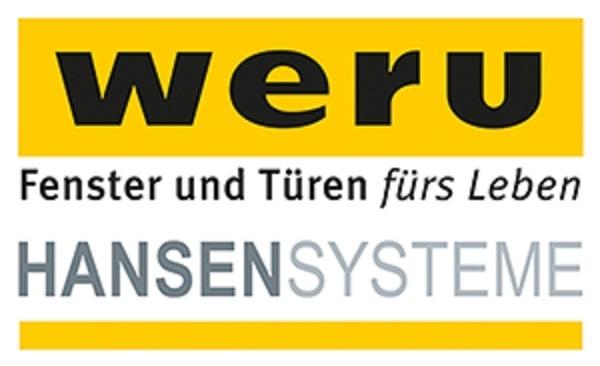 Hansen-Systeme GmbH