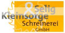 Selig & Kleinsorge Schreinerei GmbH