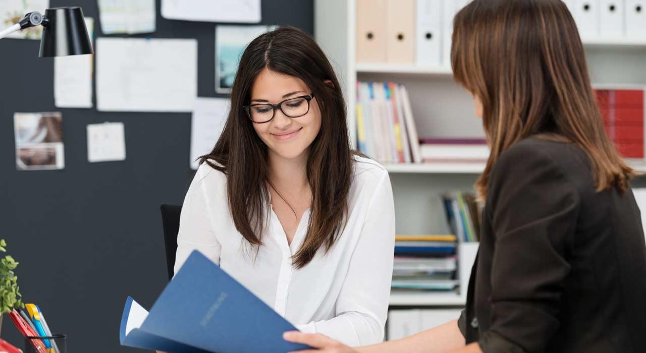 Was Soll Ich Nur Werden Fünf Tipps Für Die Richtige Berufswahl