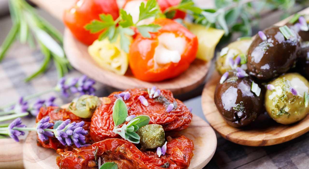 Sommerküche Essen : Die sommerküche u leicht und lecker u ratgeber magazin tipps von