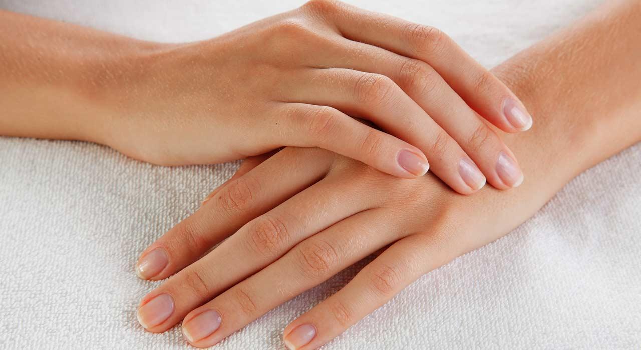 Das Einmaleins der Nagelpflege – Ratgeber Magazin | Tipps von ...