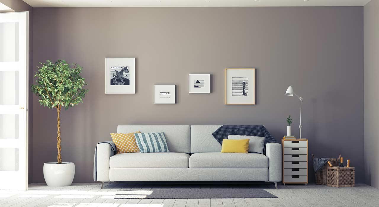 Polstermöbel richtig reinigen – Die Schritt-für-Schritt Anleitung ...