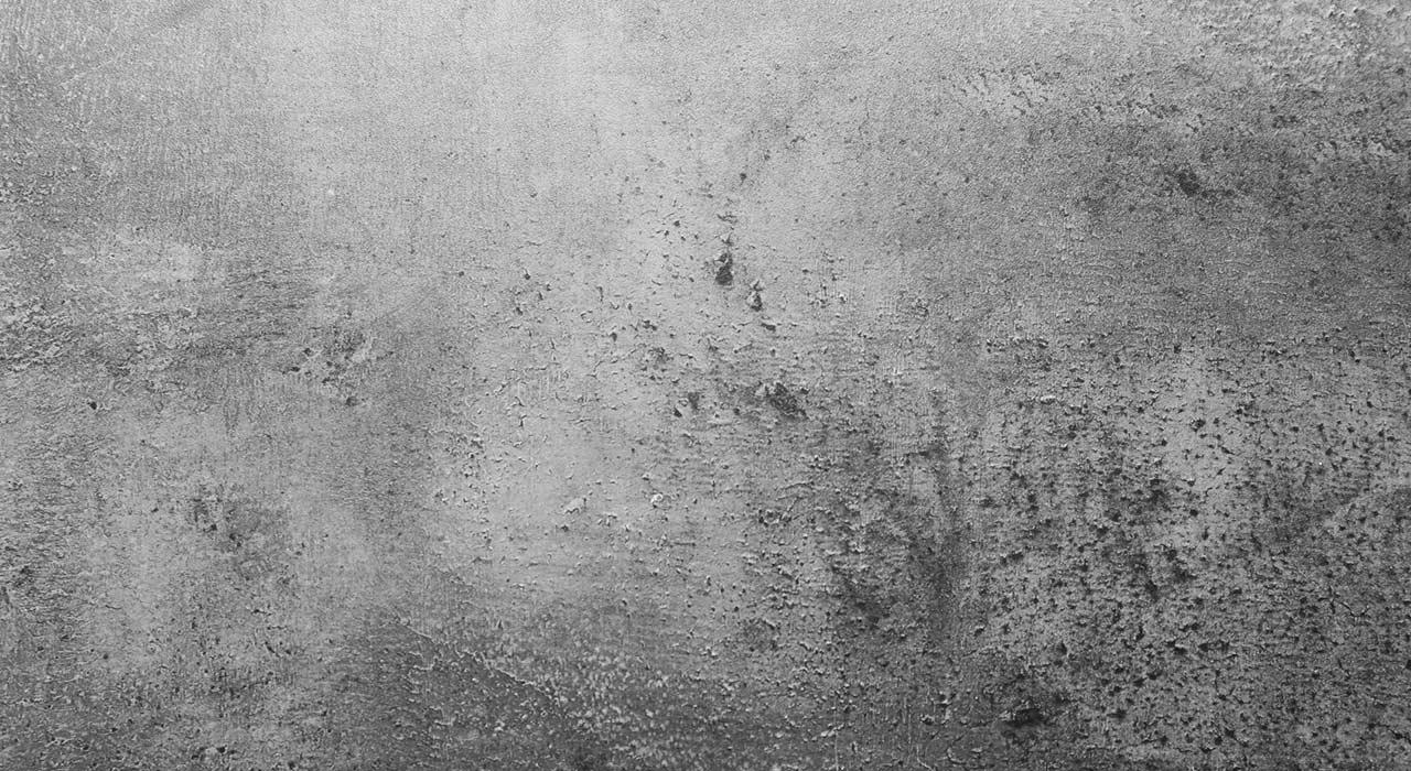 feuchte wände selbst verputzen? eine Übersicht zu aufwand und kosten