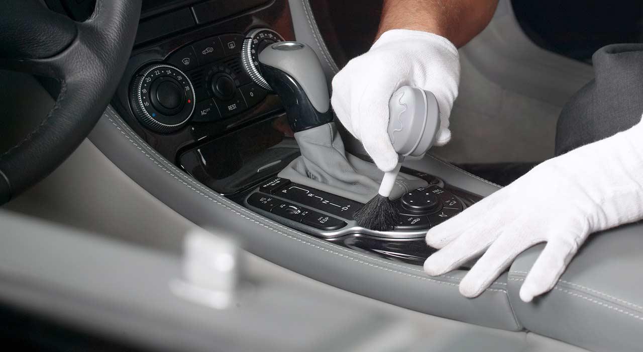 Autopflege Ohne Chemokeule Neun Unkonventionelle Hausmittel Tipps