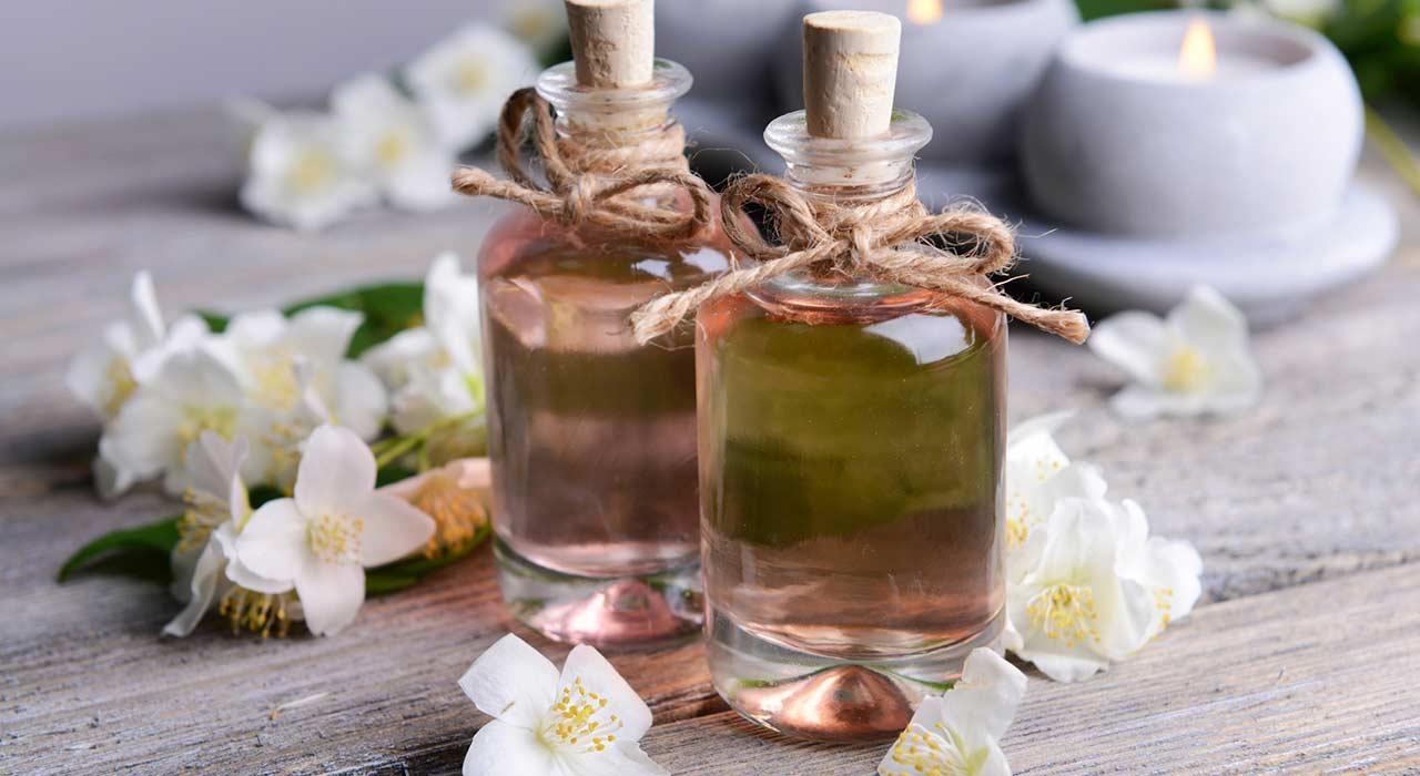 10 Tolle Natürliche Duftmischungen Für Haus Und Wohnung Ratgeber