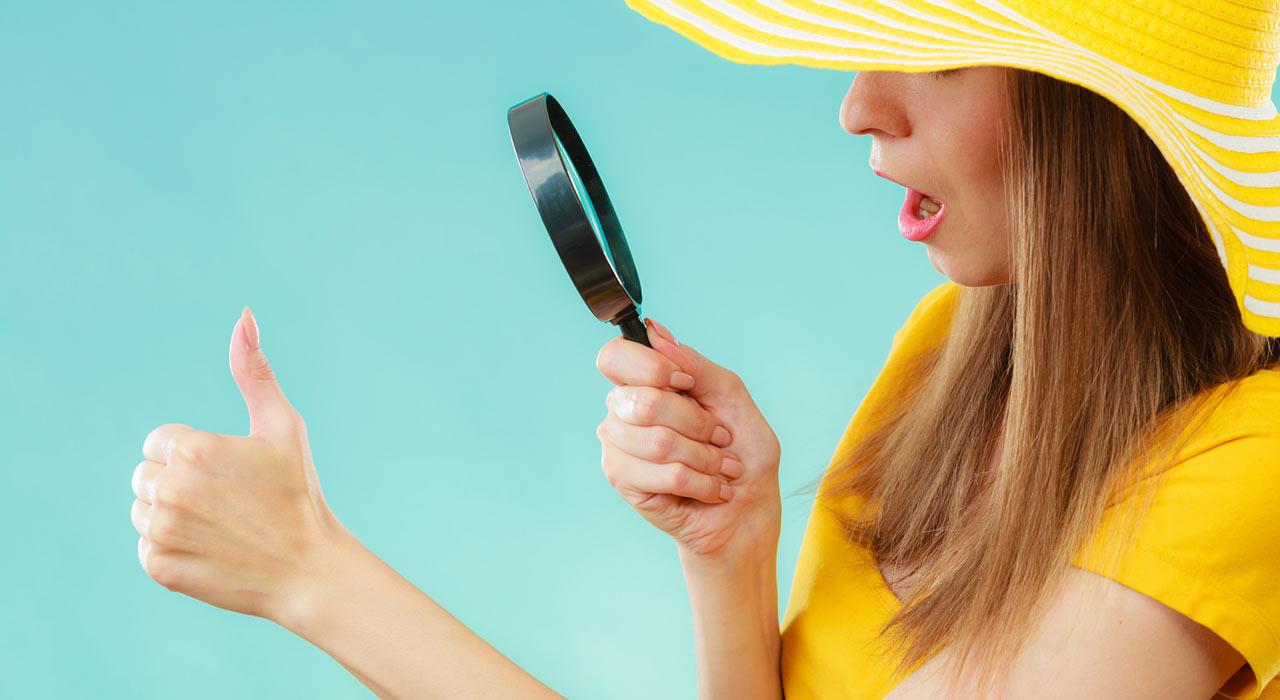 10 clevere Tipps für gepflegte, strapazierfähige Nägel – Ratgeber ...