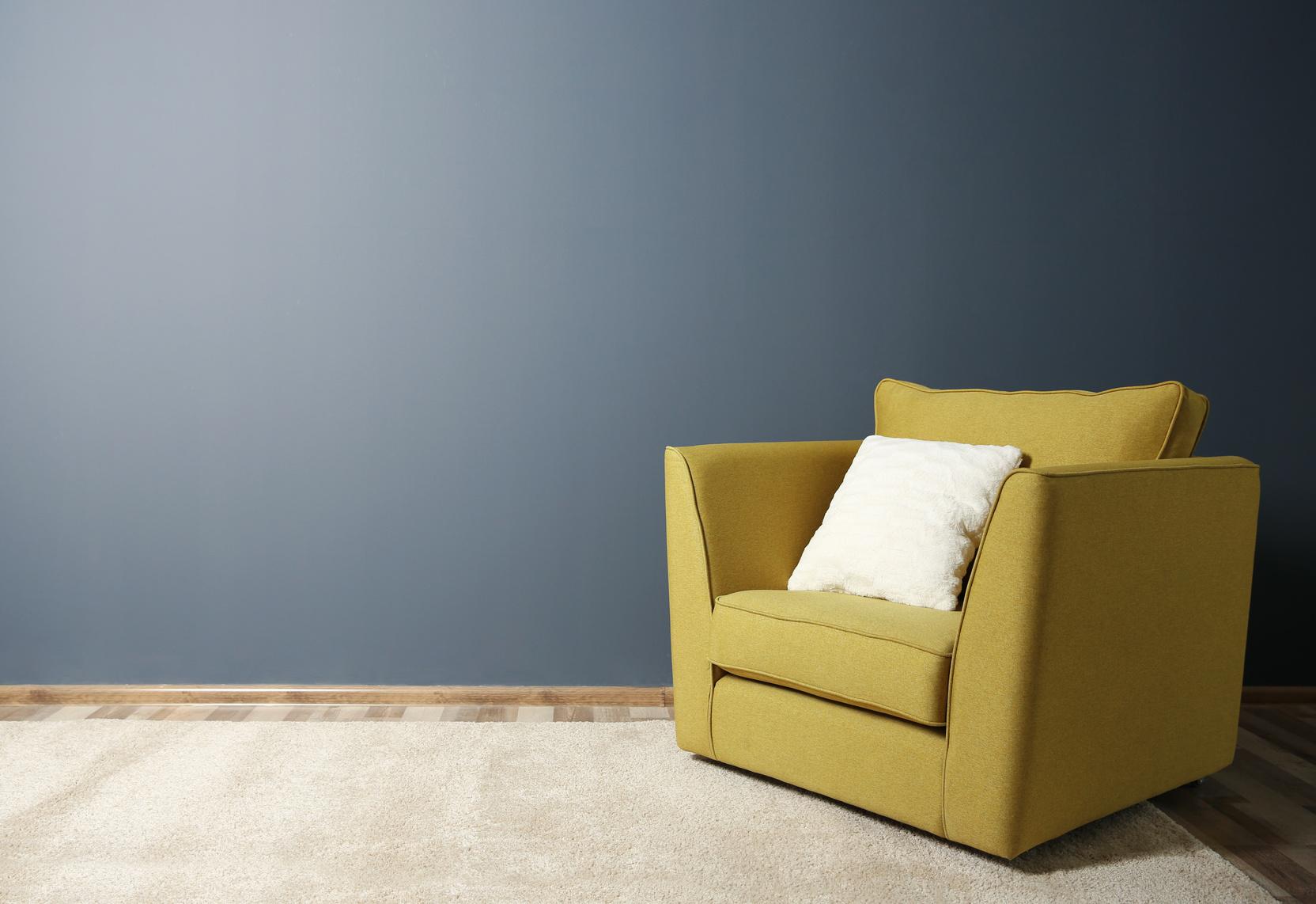 Nur Qualität Hat Bestand Woran Sie Schnell Billige Möbel Erkennen