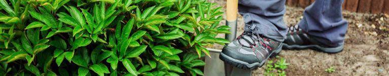 Gartenbau Korschenbroich gartenbau 566 bewertungen zu gartenbau auf kennstdueinen de