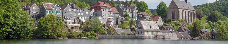 Haarverlängerung In Wuppertal 219 Bewertungen Bei Kennstdueinende