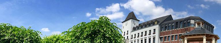 Haarverlängerung In Köln Porz 1 Bewertung Bei Kennstdueinende
