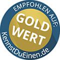 Siegel - KennstDuEinen.de