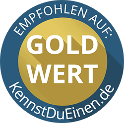 Zur Detailseite von CP Finanzconcepte GmbH