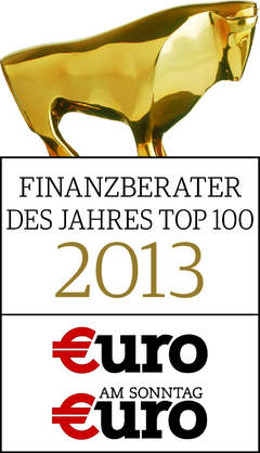 finanzberater-top100-2013.jpg