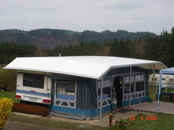 klimatop wetterschutztechnik gmbh b ckeburg wohnwagen und caravan 107 bewertungen lesen. Black Bedroom Furniture Sets. Home Design Ideas
