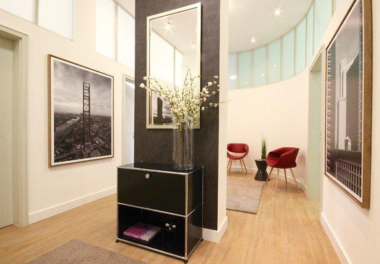 sdi stefan dieler immobilien gmbh frankfurt am main. Black Bedroom Furniture Sets. Home Design Ideas