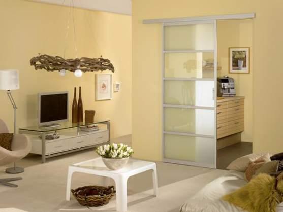 glas weimar taunusstein schreiner 155 bewertungen lesen. Black Bedroom Furniture Sets. Home Design Ideas