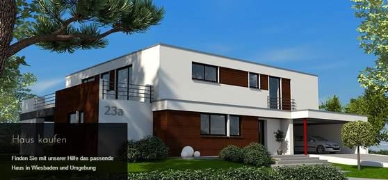 Immobilienmakler Hofheim cks immobilien consult christel kleber scheffler hofheim am