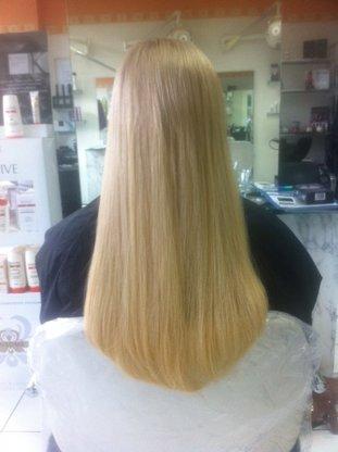 blondschopf bochum
