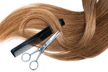 Haarverlangerung ultraschall bremen