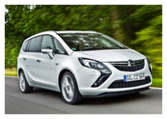opel-news-new-cng-zafira-tourer-384x216-27144