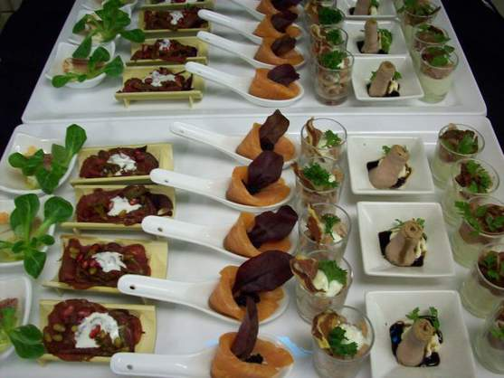 floris-catering-amuse.jpg