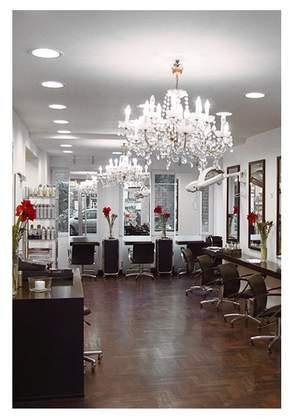super10 haircompany johannisthaler chaussee 317 gropiuspassagen berlin friseur 176. Black Bedroom Furniture Sets. Home Design Ideas