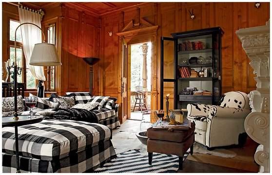 domicil einrichtungshaus m nster m nster m belhaus 1 bewertung lesen. Black Bedroom Furniture Sets. Home Design Ideas