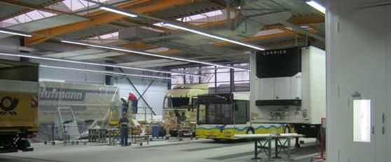 berger karosserie und fahrzeugbau gmbh frankfurt am main kfz und autowerkstatt 62. Black Bedroom Furniture Sets. Home Design Ideas